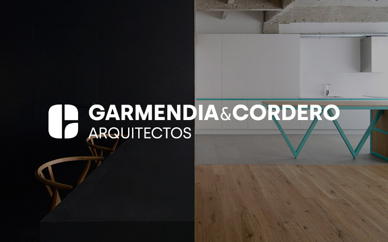 Garmendia cordero arquitectos estudio de arquitectura - Estudios de arquitectura en bilbao ...