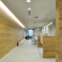 Nueva imagen corporativa para Chaabi Bank