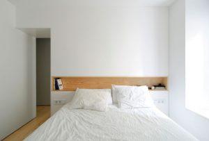Reforma de vivienda, Bilbao